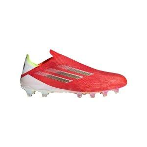 adidas-x-speedflow-ag-rot-schwarz-fy6872-fussballschuh_right_out.png
