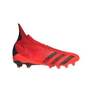 adidas-predator-freak-ag-rot-schwarz-fy8427-fussballschuh_right_out.png