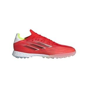 adidas-x-speedflow-1-tf-rot-schwarz-fy3280-fussballschuh_right_out.png