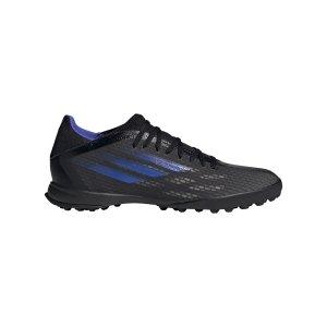 adidas-x-speedflow-3-tf-schwarz-blau-fy3308-fussballschuh_right_out.png