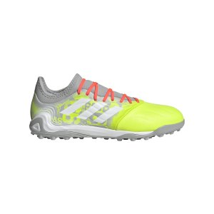adidas-copa-sense-3-tf-grau-gelb-fy6187-fussballschuh_right_out.png