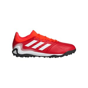 adidas-copa-sense-3-tf-rot-weiss-fy6188-fussballschuh_right_out.png