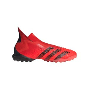 adidas-predator-freak-tf-rot-schwarz-fy6251-fussballschuh_right_out.png
