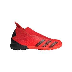 adidas-predator-freak-3-ll-tf-rot-schwarz-fy6300-fussballschuh_right_out.png