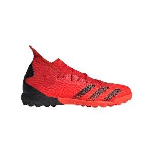 adidas-predator-freak-3-tf-rot-schwarz-fy6311-fussballschuh_right_out.png