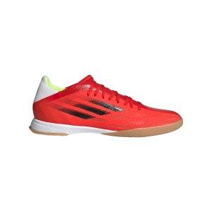 adidas-x-speedflow-3-in-halle-rot-schwarz-fy3300-fussballschuh_right_out.png