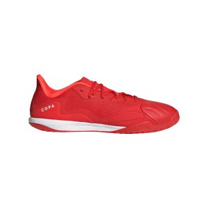 adidas-copa-sense-1-in-sala-rot-weiss-fy6205-fussballschuh_right_out.png