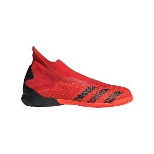 adidas-predator-freak-3-ll-in-halle-rot-schwarz-fy7863-fussballschuh_right_out.png