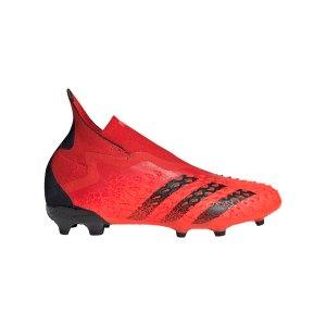 adidas-predator-freak-fg-j-kids-rot-schwarz-fy6245-fussballschuh_right_out.png