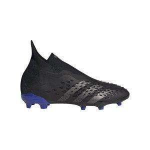 adidas-predator-freak-fg-j-kids-schwarz-fy6492-fussballschuh_right_out.png