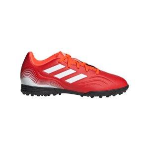 adidas-copa-sense-3-tf-j-kids-rot-weiss-fy6164-fussballschuh_right_out.png