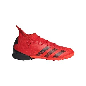 adidas-predator-freak-3-tf-j-kids-rot-schwarz-fy6314-fussballschuh_right_out.png