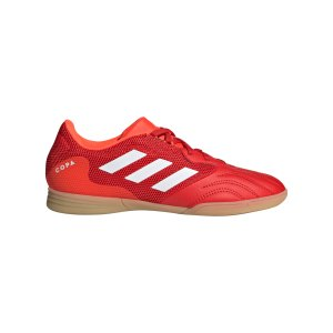 adidas-copa-sense-3-in-sala-j-kids-rot-weiss-fy6157-fussballschuh_right_out.png