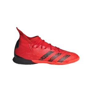 adidas-predator-freak-3-in-halle-j-kids-rot-fy6288-fussballschuh_right_out.png