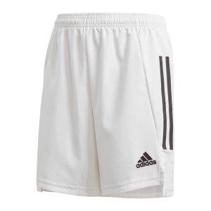 adidas-condivo-21-short-kids-weiss-gj6828-teamsport_front.png