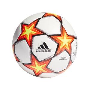 adidas-ucl-lge-lightball-290-gramm-weiss-gu0212-equipment_front.png