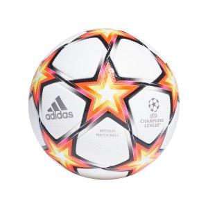 adidas-ucl-pro-spielball-weiss-rot-gu0214-equipment_front.png
