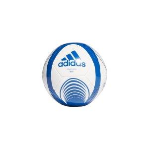 adidas-starlancer-miniball-weiss-blau-gu0244-equipment_front.png