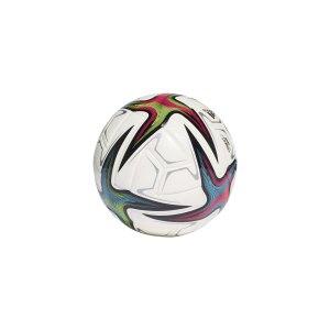 adidas-ekstraklasa-miniball-weiss-gu1551-equipment_front.png