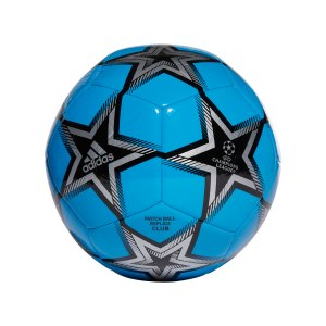 adidas-ucl-club-spielball-blau-h57052-equipment_front.png