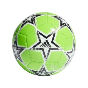 adidas-ucl-clb-spielball-gruen-h57053-equipment_front.png