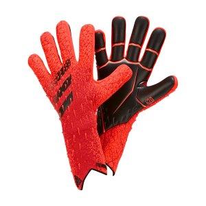 adidas-predator-pro-torwarthandschuh-rot-schwarz-gr1529-equipment_front.png