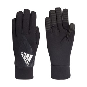 adidas-tiro-lge-feldspielerhandschuhe-schwarz-gv0264-equipment_front.png