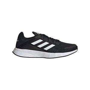 adidas-duramo-sl-running-schwarz-weiss-gv7124-laufschuh_right_out.png