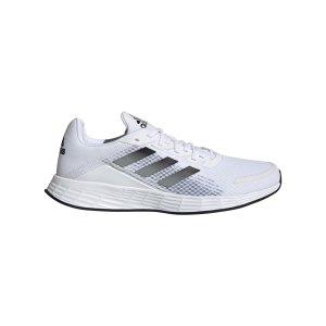 adidas-duramo-sl-running-weiss-schwarz-gv7125-laufschuh_right_out.png