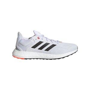 adidas-pureboost-21-running-weiss-schwarz-gy5099-laufschuh_right_out.png