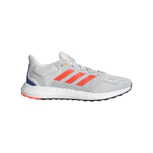 adidas-pureboost-21-running-grau-rot-gy5102-laufschuh_right_out.png