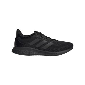 adidas-supernova-running-schwarz-gy7578-laufschuh_right_out.png
