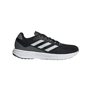 adidas-sl20-2-running-schwarz-weiss-q46188-laufschuh_right_out.png