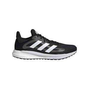 adidas-solar-glide-4-running-schwarz-weiss-s42558-laufschuh_right_out.png