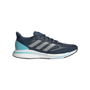 adidas-supernova-running-damen-blau-s42718-laufschuh_right_out.png