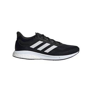 adidas-supernova-running-schwarz-weiss-s42722-laufschuh_right_out.png
