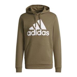 adidas-essentials-hoody-gruen-weiss-h12201-lifestyle_front.png
