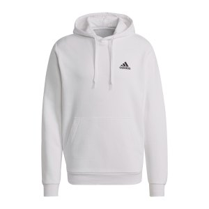 adidas-essential-feelcozy-hoody-weiss-h12211-lifestyle_front.png