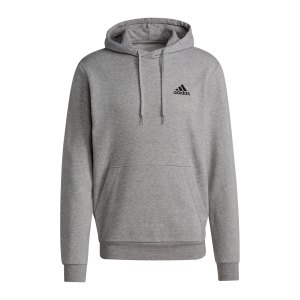 adidas-essential-feelcozy-hoody-grau-h12213-lifestyle_front.png