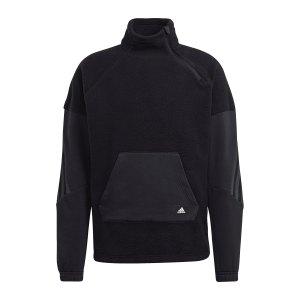 adidas-halfzip-sweatshirt-schwarz-h21550-lifestyle_front.png