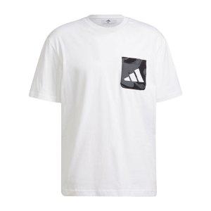 adidas-camo-t-shirt-weiss-schwarz-gu3634-lifestyle_front.png