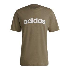 adidas-essentials-t-shirt-gruen-weiss-h12200-lifestyle_front.png