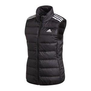 adidas-essentail-daunenweste-damen-schwarz-gh4586-lifestyle_front.png