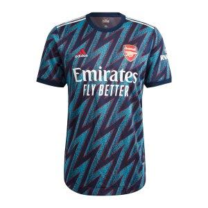adidas-fc-arsenal-london-a-trikot-3rd-21-22-blau-gm0212-fan-shop_front.png