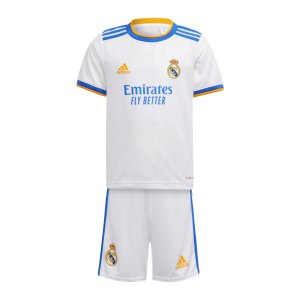 adidas-real-madrid-minikit-home-2021-2022-weiss-gr4011-fan-shop_front.png