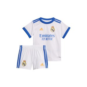 adidas-real-madrid-babykit-home-2021-2022-weiss-gr4016-fan-shop_front.png
