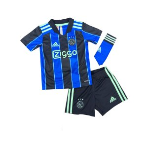 adidas-ajax-amsterdam-minikit-away-2021-2022-blau-gt9574-fan-shop_front.png