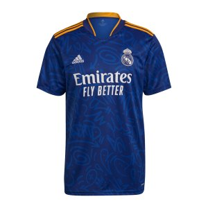 adidas-real-madrid-trikot-away-2021-2022-blau-h40942-fan-shop_front.png