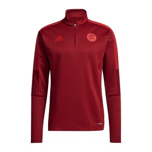adidas-fc-bayern-muenchen-warm-top-rot-gr0672-fan-shop_front.png