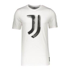 adidas-juventus-turin-t-shirt-weiss-gr2907-fan-shop_front.png